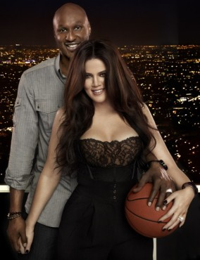 Khloe-Kardashian-Lamar-Odom