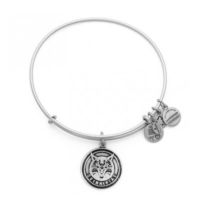 qu alex and ani