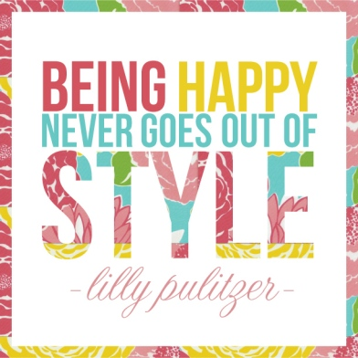 lilly-pulitzer-happy-quote.jpg-w=600