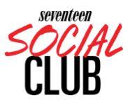 17 social club