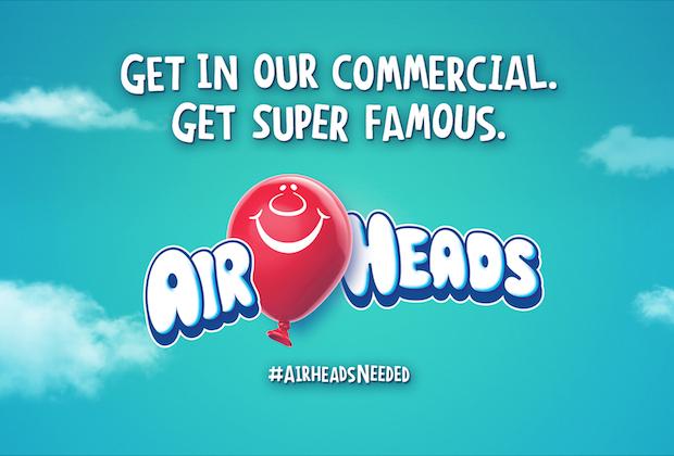 Airheads_Rep