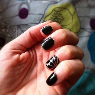 manicure 3