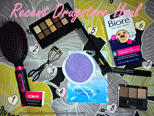 drugstore_beautyhaul_edited11