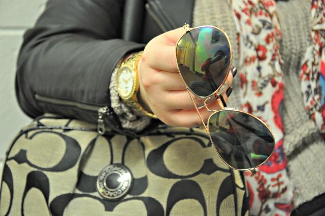 sunglasses_use