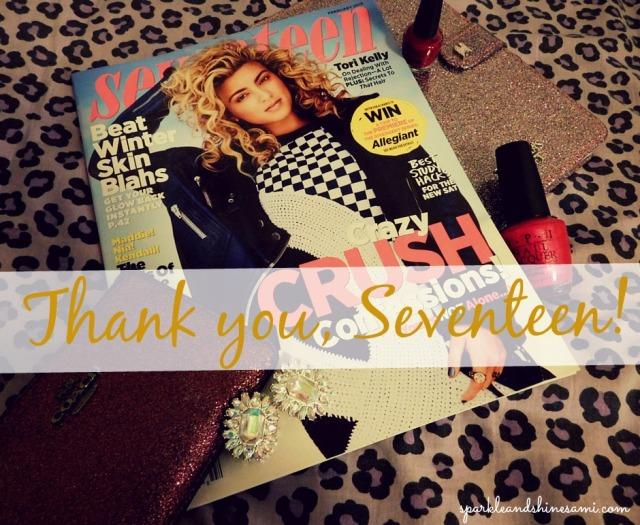 seventeen edit 1.jpg