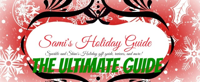 holiday-guide_2
